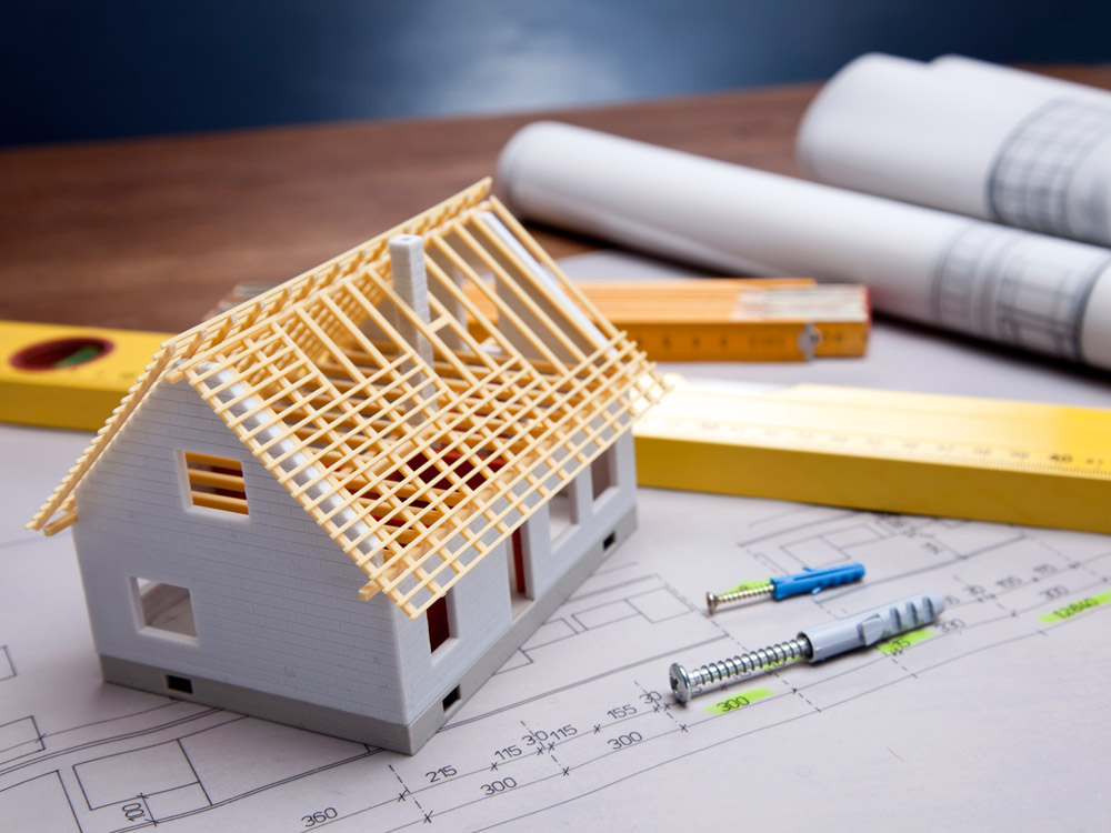 House-Purchase Services